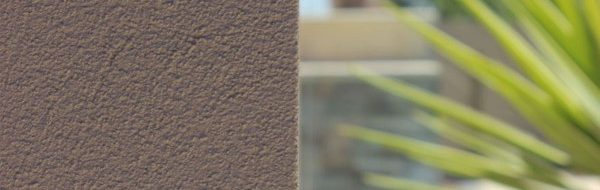 Texture Coating from JPC Plastering Perth